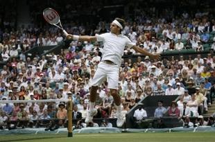 Federer-wimbledon2009_crop_310x205