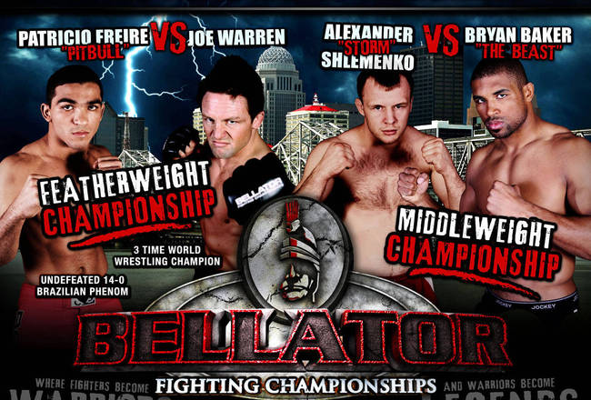 Bellator23_crop_650x440