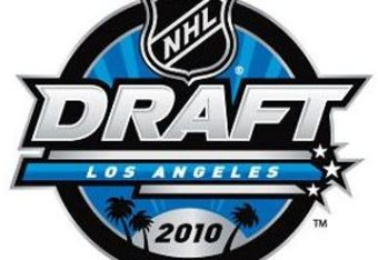2010-nhl-draft_crop_340x234