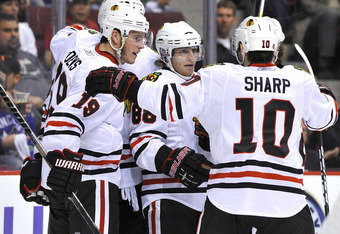 Chicagosyounggunse2e7626272905a2a86f59bbd3d34362d-getty-98505809rl07_blackhawks_canucks1_crop_340x234