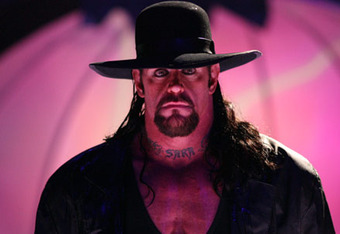 1undertaker12_crop_340x234