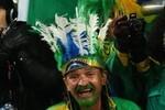 Brazil2_crop_150x100
