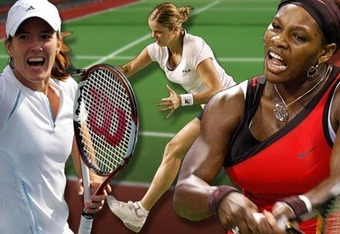 Women_tennis_crop_340x234