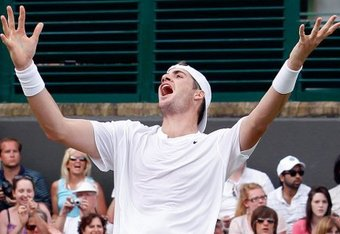 Johnisner_crop_340x234