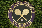 Wimbledon_crop_150x100