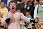 Triple-h-vs-sheamus-wm26_crop_150x100