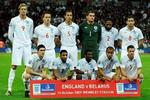 England-team_1503187c_crop_150x100