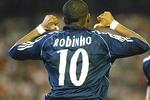 Robinho1_crop_150x100