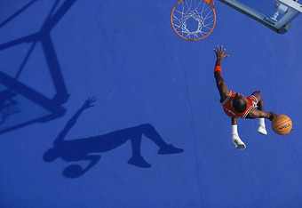 Michaeljordansshadow_crop_340x234