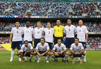 Us-mens-team-soccer-photo_crop_340x234
