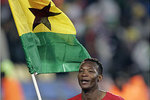 Ghanabeatsus__1277588160_9018_crop_150x100