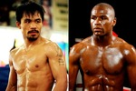 Manny-pacquiao_floyd-mayweather-jr