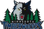 Minnesota_timberwolves_620200614351pm_company_logo_crop_150x100