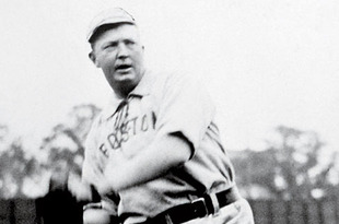Cy-young_crop_310x205