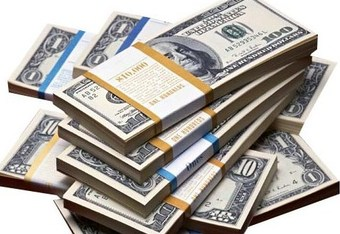 Money-stack_crop_340x234
