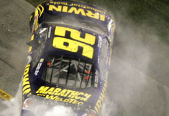 Jamie_mcmurray290x329_crop_340x234