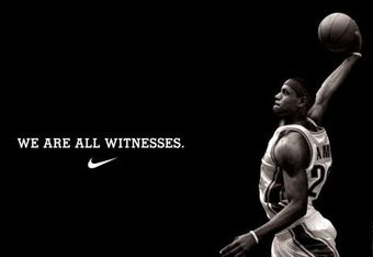 097_nike_witness_crop_340x234