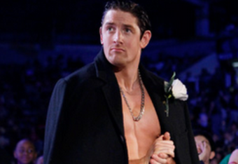 Barrett_crop_340x234