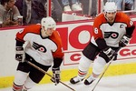 1994-00-flyers_crop_150x100