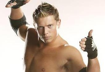 The-miz8_crop_340x234