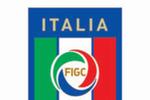 Logo_figc_pdf_crop_150x100