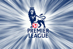 Premier-league-12_crop_150x100