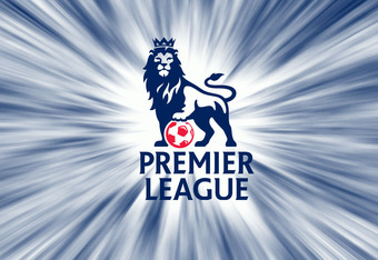 Premier-league-12_crop_340x234