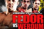 Strikeforceposterfedorwerdum_crop_150x100