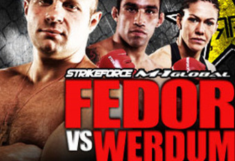 Strikeforceposterfedorwerdum_crop_340x234