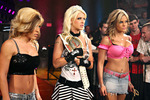 Beautifulpeople-tna-divas-wrestling-idea-girl-consulting_crop_150x100
