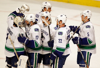 Canucksc9fec80f29488cf7515fcbb7972f7b5d-getty-98687656jd012_vancouver_can2_crop_340x234