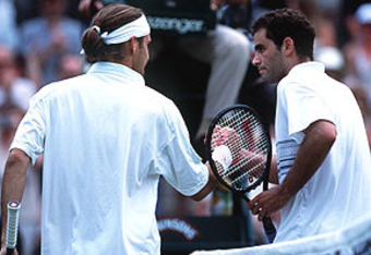 Wimbpetefed2001p1_031508_federer_getty_crop_340x234