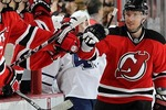 Kovalchuk_devil5_crop_150x100