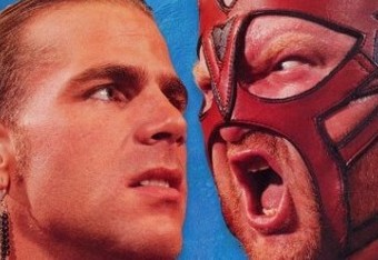 Summerslam_1996_crop_340x234