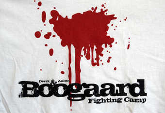 Derek-aaron-boogaard-fight-camp_crop_340x234