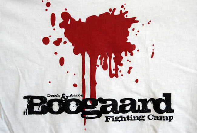 Derek-aaron-boogaard-fight-camp_crop_650x440