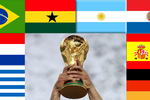 Worldcuppics_crop_150x100
