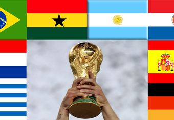 Worldcuppics_crop_340x234