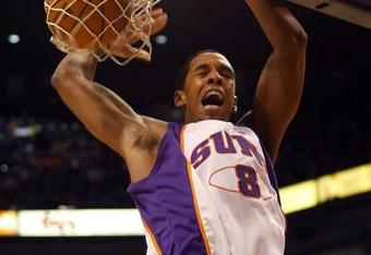 Channing-frye-2009-12-25-23-10-47_crop_340x234