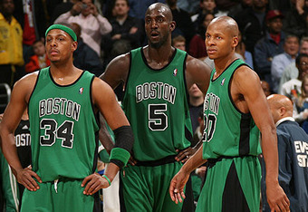 Boston-celtics-big-three_crop_340x234