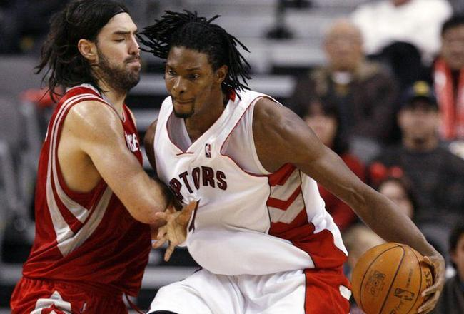 Luis-scola-chris-bosh_diaporama_crop_650x440
