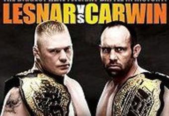 200px-ufc116-poster_medium1_crop_340x234