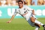 Bad_worst_knee_injury_soccer_crop_150x100