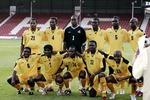 Ghana_squad_crop_150x100