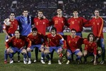 Spain_squad_crop_150x100
