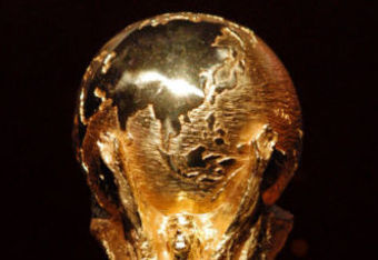 Worldcuptrophy_crop_340x234