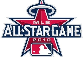 2010-all-star-logo-anaheim2_crop_340x234