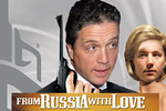 Russiawithlove_postercrbanner_crop_150x100