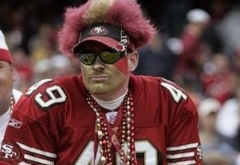 49ers_fan_crop_340x234