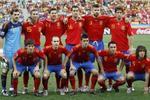 Spain_crop_150x100